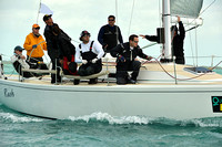 2014 Key West Race Week C 453