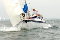 2012 Cape Charles Cup A 219