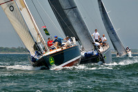 2012 NYYC Annual Regatta A 1310