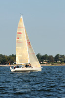 2011 Vineyard Race A 146
