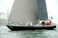 2014 NYYC Annual Regatta A 715