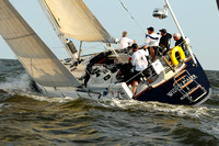 2011 Gov Cup A 1826