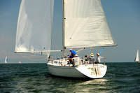 2014 Cape Charles Cup A 1118
