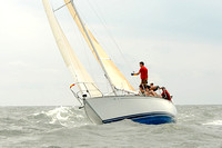 2012 Cape Charles Cup A 1841
