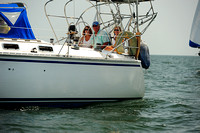 2014 Cape Charles Cup A 984