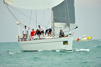 2015 Key West Race Week B 853