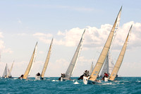 2012 Key West Race Week D 466