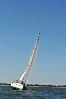 2014 Southern Bay Race Week D 063