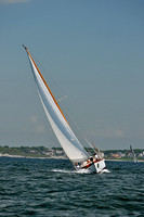 2012 NYYC Annual Regatta A 990