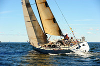 2014 Vineyard Race A 806