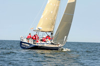 2011 Vineyard Race A 1028