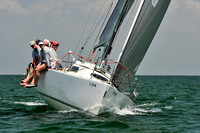 2012 Suncoast Race Week A 108