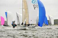 2012 Charleston Race Week B 195