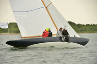 2016 NYYC Annual Regatta D_0471
