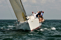 2012 Suncoast Race Week A 218