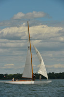 2016 NYYC Annual Regatta A_0977
