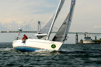 2012 NYYC Annual Regatta A 3507