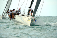 2015 Key West Race Week B 1084
