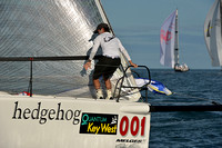 2014 Key West Race Week A 726