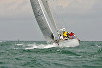 2012 Charleston Race Week A 2217