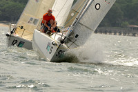 2012 Charleston Race Week A 1590