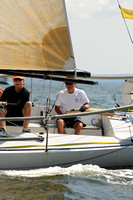 2011 Vineyard Race A 764