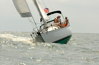 2012 Cape Charles Cup A 1988