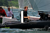 2012 America's Cup WS 3 1569