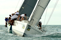 2015 Key West Race Week B 1146