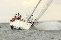2012 Cape Charles Cup A 829