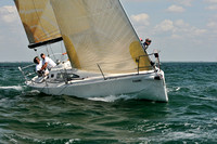 2012 Suncoast Race Week A 224