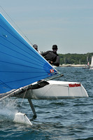 2012 America's Cup WS 3 1537