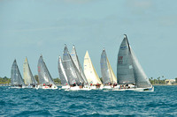 2015 Key West Race Week D 1026