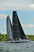 2016 NYYC Annual Regatta A_0017