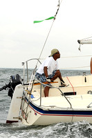 2012 Cape Charles Cup A 159