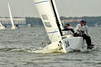 2015 J70 Winter Series B 251