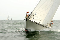 2012 Cape Charles Cup A 1359