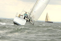 2012 Cape Charles Cup A 878