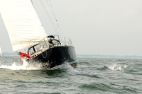2012 Cape Charles Cup A 390