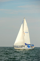 2014 Cape Charles Cup B 041