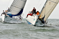 2012 Charleston Race Week A 2517