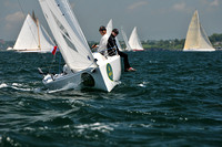 2012 NYYC Annual Regatta A 683