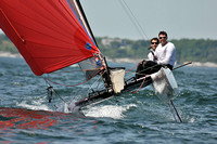 2012 America's Cup WS 3 1589