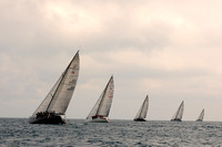 2012 Key West Race Week C 121