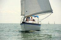 2014 Cape Charles Cup A 1351