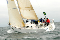 2011 NYYC Annual Regatta B 1144