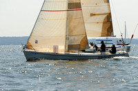 2011 Vineyard Race A 130
