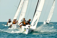 2015 Key West Race Week D 1281