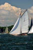 2012 NYYC Annual Regatta A 240