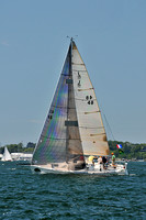 2012 NYYC Annual Regatta A 215